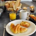 bakery-1128542_640